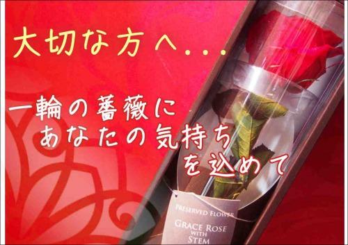 ●【朝食付】ココ・グランが贈るANNIVERSARYプラン
