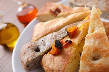 【曜日限定】日曜・月曜は朝食付きがお得!和洋バイキングの朝食で一週間をロケットスタート!ク