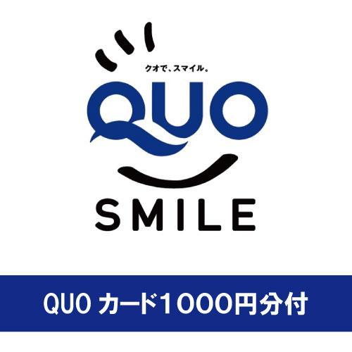 【ビジネスマン応援】QUOカード1000円付【喫煙】