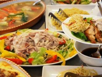 温泉と食事を愉しむスタンダードプラン(2食付) 画像