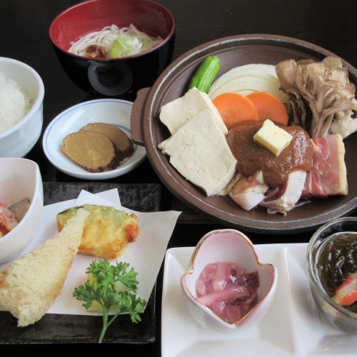 【旅行に最適♪】2食付★角館満喫プラン 画像