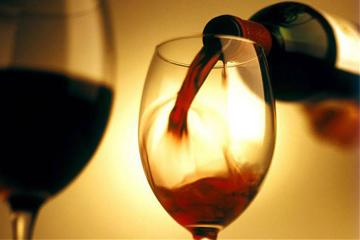 【リニューアル5周年記念】いわての食材と地ワインを楽しむ会 画像
