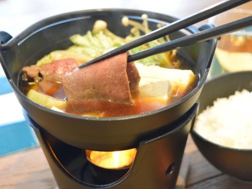 【年末年始】大晦日とお正月限定・メイン料理付ディナーブッフェプラン(夕・朝食付) 画像