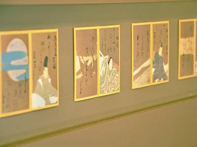 【7日前までの予約がおトク!】早めの予約でおトクに京都旅!<食事なし>【早期割】  画像