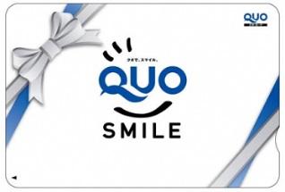 【Go Toトラベル割引対象外】【出張応援】QUO1,000円分!ビジネス特典有!<素泊り>