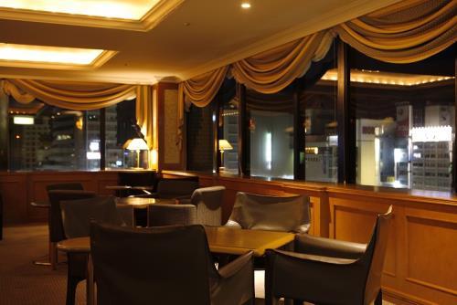《開業55周年記念》最上階ステイ プレミアム1泊2食付きプラン
