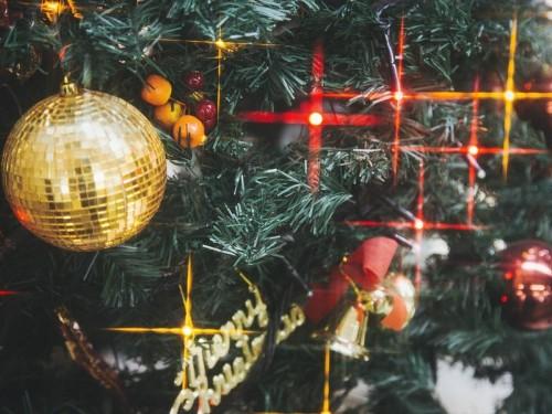 ★Nikko Christmas 2017★二人だけのクリスマスディナー クリスマスケーキ付~ 朝食・夕食(部屋食)付~