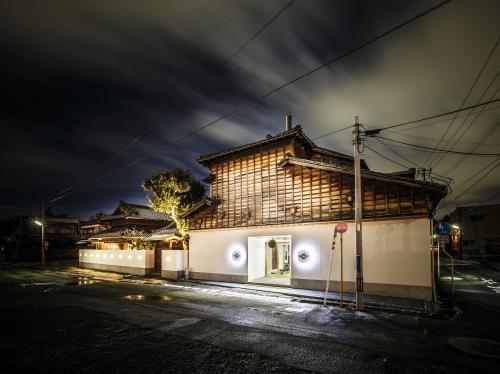 【日本酒プラン第2弾】今代司酒造見学&試飲付プラン~お土産の糀ドリンク付~素泊り