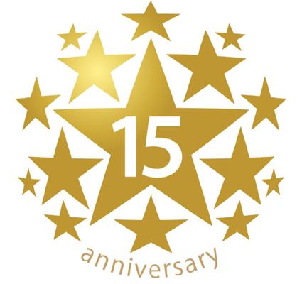 【開業15周年記念★特別プラン】 ~7日前までのご予約限定~ (朝食付)画像