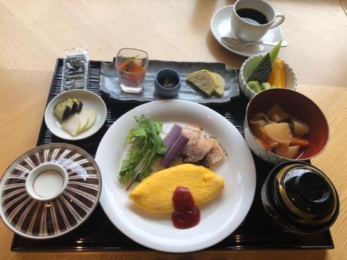 【アーリー サマー タイムセール!】 (朝食付)画像