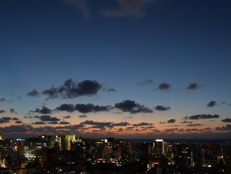 【公式HP限定タイムセール】~最上階Jプレミアムフロア~<人気の朝食付>画像