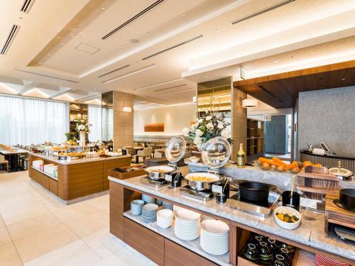 【開業記念★お試しSTAY】10%OFF&朝食無料サービスのスペシャルオファー画像