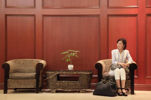 21㎡から63㎡までのお部屋を対象にした素泊まりのシンプルなプランです。