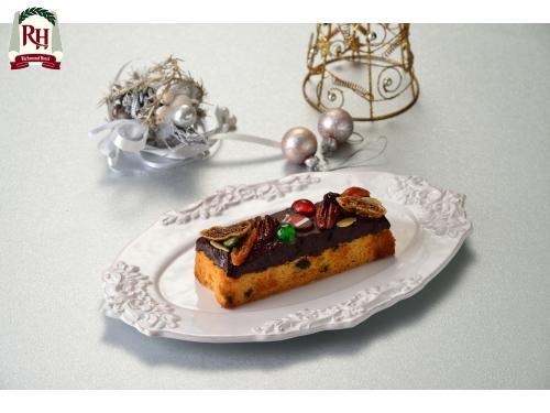 【お土産にもぴったり♪】クリスマスケーキ付きプラン