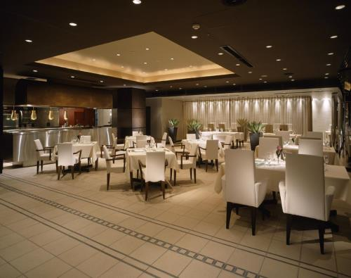 室数限定★「浜名湖産鰻と炭焼ポーク」のディナー付プラン(朝食付)