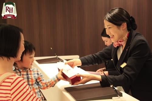 ☆超早割14朝食付き☆ファミリープラン☆延長1時間無料+子供添い寝無料!