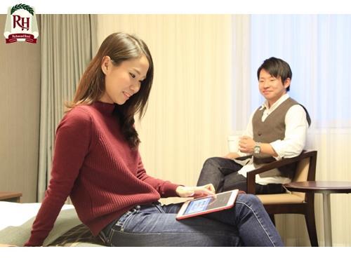【日にち・室数限定】2名利用でお得な素泊まりプラン