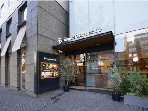 【朝食付き】福岡・博多シンプルステイプラン