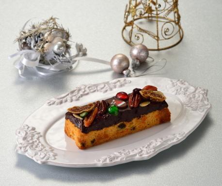【朝食付】リッチモンドホテルSweet☆クリスマス