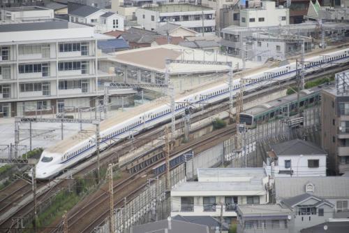 (GoToトラベルキャンペーン対象外)【トレインビュープラン】贅沢3路線!<朝食付>