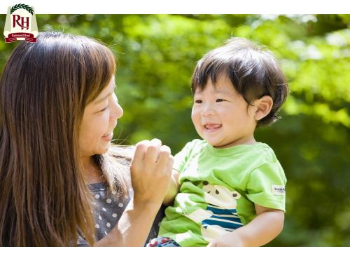 【for Family】赤ちゃんから小学6年生まで添い寝無料!~和洋バイキング朝食付~