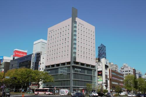 【50歳からの大人旅】日本を楽しもう!リッチモンド全店共通プラン選べる特典と早着or延長2時間無料