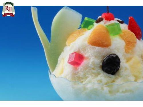 【本家白熊チケット付♪】鹿児島の夏を満喫!カップル・ファミリープラン