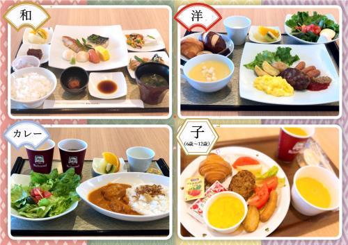 【お膳朝食無料!】公式サイト限定のスペシャルプラン♪ ※GoTo対象外