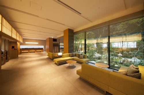 【50歳からの大人旅】日本を楽しもう!リッチモンドホテル全店共通プラン -選べる6つの特典付き-