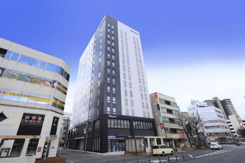 開業記念プラン☆2020年12月15日グランドオープン!